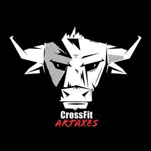 Crossfit Artaxes